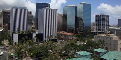 3 Benefits of Using Payroll Solutions, Hanalei, Hawaii