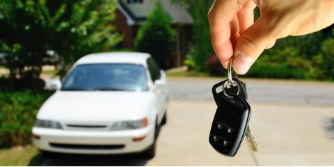 Auto Repair & Care Tips: 4 Ways to Increase Your Car's Value, Dothan, Alabama
