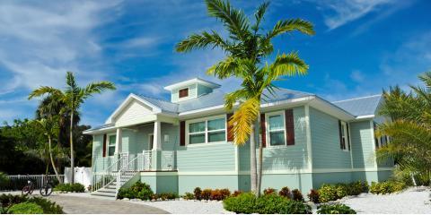 3 Benefits of Professional Real Estate Appraisals, Pukalani, Hawaii
