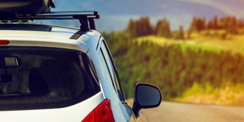 5 Essential Spring Tasks for Avoiding Future Auto Repairs, Rochester, New York