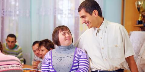 How Can You Help Your Child With Special Needs Enter the Workforce?, St. Charles, Missouri
