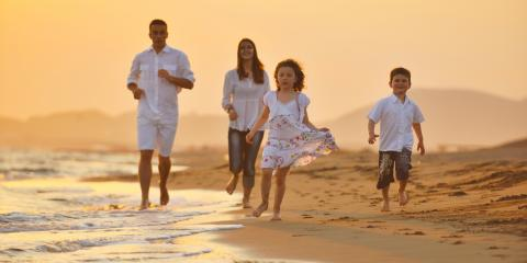 3 Fun Activities to Plan for After Booking a Gulf Shores Vacation Rental, Gulf Shores, Alabama