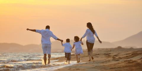 At What Age Should I Purchase Life Insurance?, Flatwoods-Russell, Kentucky