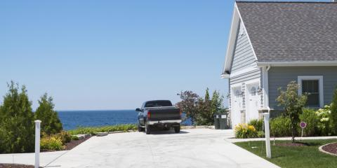 What to Do if a Car is Parked Outside of Your House?, Wahiawa, Hawaii