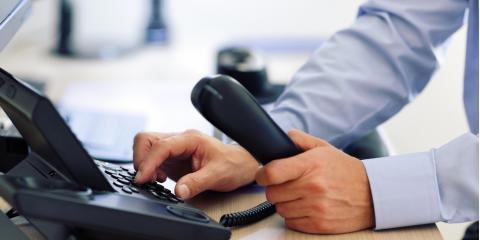 3 Signs It's Time to Upgrade Your Business Phone System, Honolulu, Hawaii