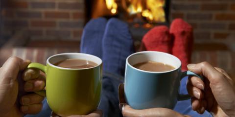 3 Money-Saving HVAC Tips for Winter, Manlius, New York
