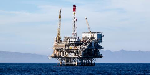 Personal Injury Lawyers Discuss Oil Rig Injuries   , Andalusia, Alabama