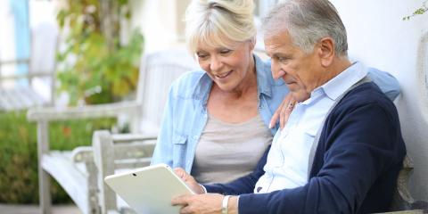 4 Safety Tips for Seniors at Home, Ewa, Hawaii