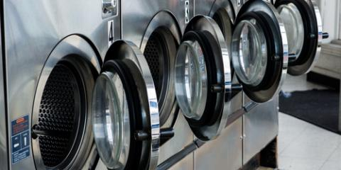 4 Reasons Why Drop-Off Laundry Service Is Considered Environmentally Friendly, Dothan, Alabama