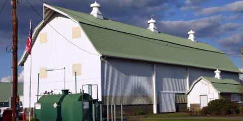 3 Tips for Maintaining a Pole Barn, Ashland, Missouri