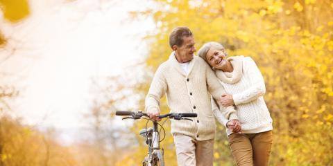 5 Tips for Using a Medicare Savings Account, Hamilton, Wisconsin