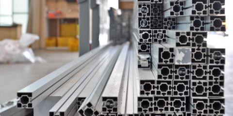 How to Choose Between Nickel & Hard Chrome Plating, Cincinnati, Ohio