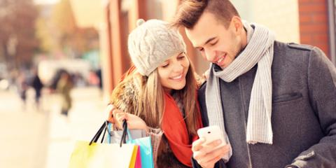 What You Should Know About Holiday Shopping at Plainview, Oyster Bay, New York