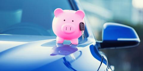 What Does Guaranteed Financing Mean for Your Car Purchase?, Brookhaven, New York