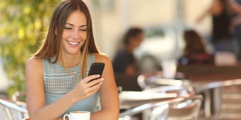 3 Ways to Use Social Media to Engage Customers, Parsippany-Troy Hills, New Jersey