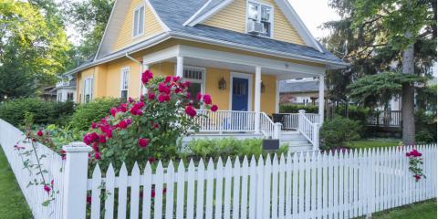 3 Troubleshooting Tips for Sagging Gates, Hamptonburgh, New York