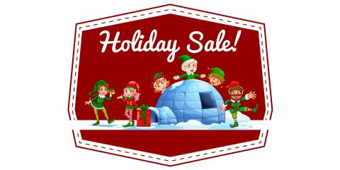 15% Off Any Purchase $125 or More!, Mamaroneck, New York