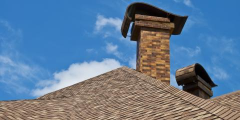 5 Reasons to Get a Chimney Cap, Middletown, Ohio