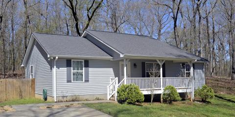 3 Fool-Proof Tips to Match Your Vinyl Siding to the Rest of Your Home, Anchorage, Alaska
