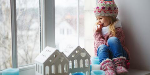 Why It's Advantageous to Buy a Home in the Winter , Hamilton, Ohio