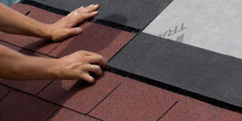 Roof Inspections: Why You Need Them & How to Do It, Concord, North Carolina