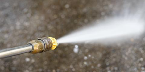 Reasons for Power Washing Your Home This Winter, Southampton, New York