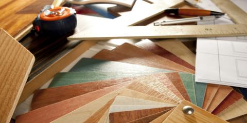 4 Questions to Ask Yourself Before Meeting an Interior Designer, Kihei, Hawaii