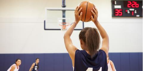 3 Outstanding Benefits of Specific Sports Training, Fishers, Indiana