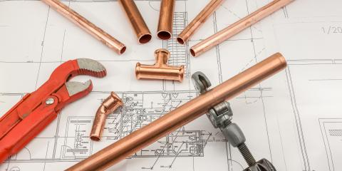 $125 Off Whole Home Plumbing Inspection!, Milledgeville, Georgia