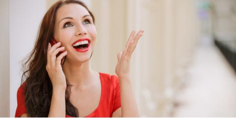 5 5 Signs That Indicate You Need Dental Veneers, Wisconsin Rapids, Wisconsin