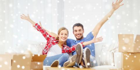3 Reasons to Start 2018 With a New Apartment Rental, Ashland, Kentucky