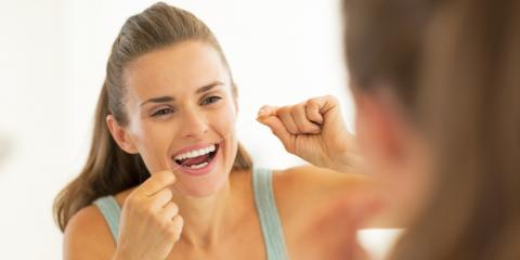 Orthodontist Provides 4 Tips to Prevent Tooth Decay , Amery, Wisconsin