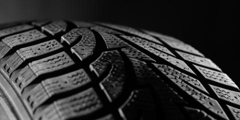 Summer vs. All-Season Tires — What's the Difference?, Livonia, New York