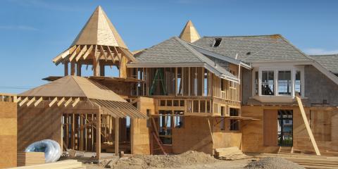 3 Reasons to Build a Custom Home Addition, Honolulu, Hawaii