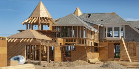 How to Prepare for a Home Addition, Dayton, Ohio