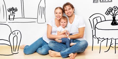 Why Is Family Planning Important?, Kearney, Nebraska