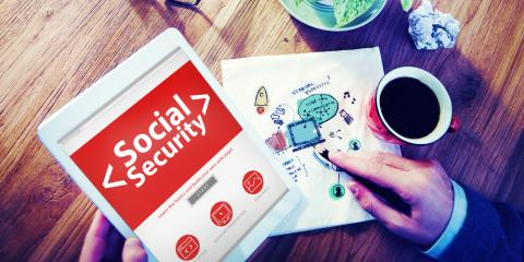 What Are My Rights When It Comes to a Social Security Disability Claim?, London, Kentucky