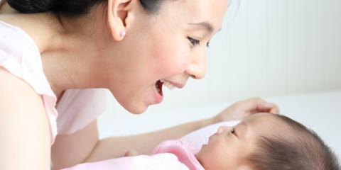 4 Benefits of IVF Treatment, Honolulu, Hawaii