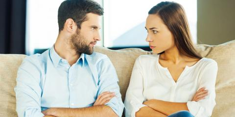 Can I date while my divorce is pending? Should I?