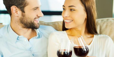 4 Tips for Avoiding Red Wine Stains on Your Teeth, Lewisburg, Pennsylvania