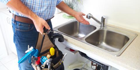 Ask a Septic Service: How Do I Deal With Backups?, Brady, Michigan