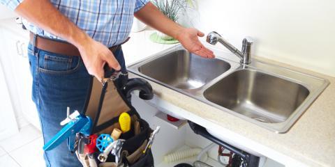 The Top 3 Reasons You Need Regular Drain Cleaning, Mebane, North Carolina