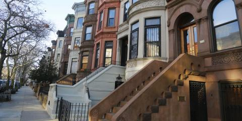 Top Realtor Discuss Affordable Condo/Co-Op Options in Prospect Heights, Brooklyn, New York