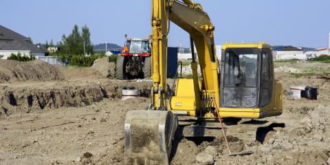 What Is the Importance of Site Preparation?, Kodiak, Alaska