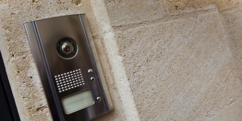 How a Home Intercom System Can Benefit Your Family, Ozark, Alabama