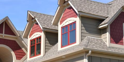 Why You Should Schedule a Roofing Inspection in the Early Fall, Platteville, Wisconsin