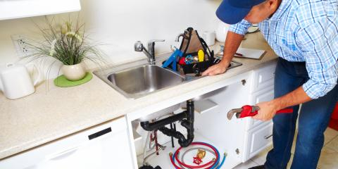 Image result for Plumber Cheap
