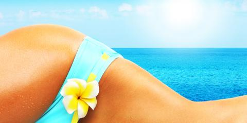 A Guide to Making Your Spray Tan Last, St. Charles, Missouri