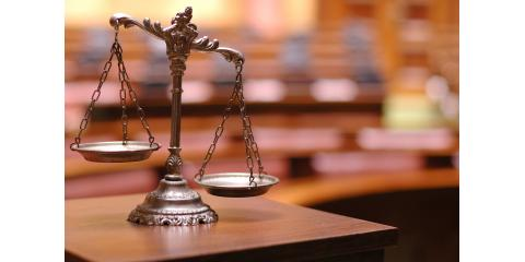 The Essential Do's & Don'ts of Courtroom Etiquette, Cambridge, Massachusetts