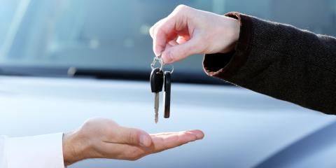 Why You Should Buy a Pre-Owned Car Instead of a New One, Brookhaven, New York
